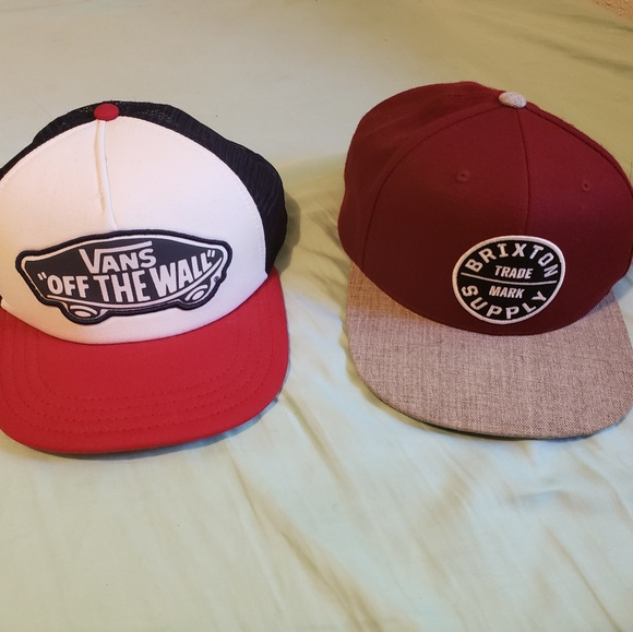 4da210e72e2 Snapback hats for sale. M 5b63b7de819e90afca1f5369. Other Accessories ...